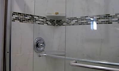 Bathroom, 3208 Brereton St, 2