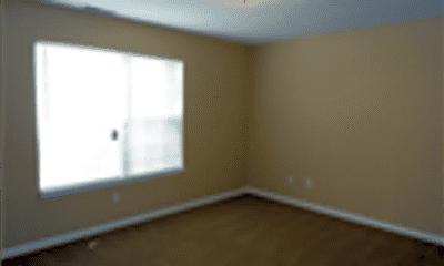 Bedroom, 10424 Sienna Drive, 2