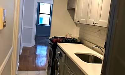 Kitchen, 68 Thompson St, 2