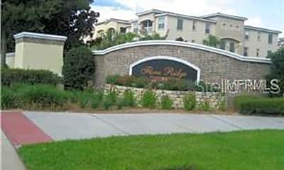 3000 Laurel Park Ln 302, 0
