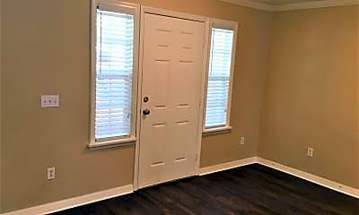 Bedroom, 245 Oak Run Court, 1