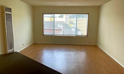 Living Room, 156 9th Ave, 0