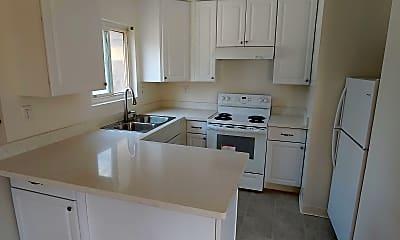 Kitchen, 10243 Beardon Dr, 1
