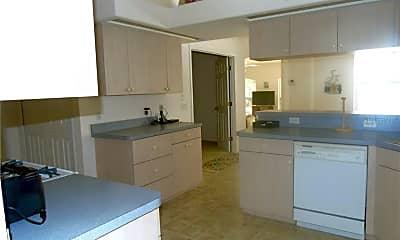 Kitchen, 10594 Live Oak Rd, 1