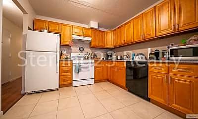 Kitchen, 24-16 31st St, 0