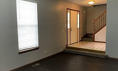 Bedroom, 2105 Vermette Circle, 1