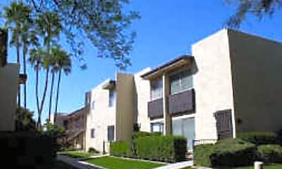 Building, 4630 N 68th St 247, 0