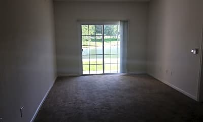 Living Room, 4911 Key Lime Dr 104, 2