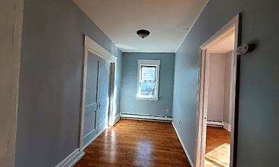 Bedroom, 18 Shanley Ave, 2