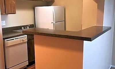 Kitchen, 1355 W Woodrow Rd, 1