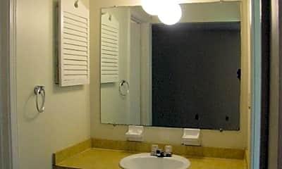 Bathroom, 4349 Burtonwood Ct, 1