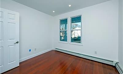 Bedroom, 59 Longdale Ave, 1