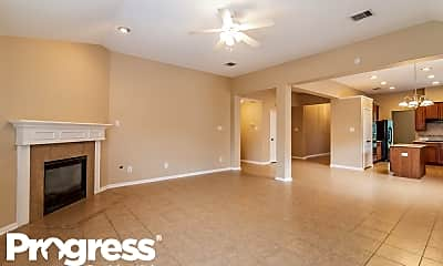 Bedroom, 15010 Southern Cypress Ln, 1
