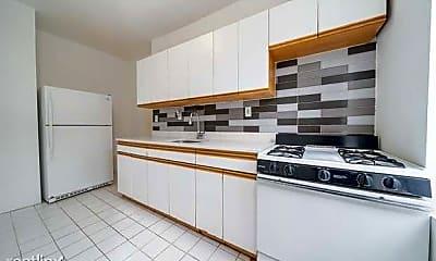 Kitchen, 277 Harrison Ave, 2