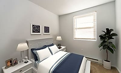 Bedroom, 62 King Cole Rd 13, 2