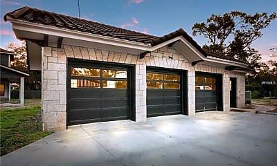 Building, 3900 Dr M.L.K. Jr St N, 2