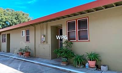 Building, 936 Crane St, 0