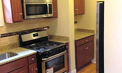 Kitchen, 2433 N Meade Ave, 0