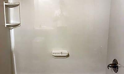 Bathroom, 3837 St Barnabas Rd T, 2