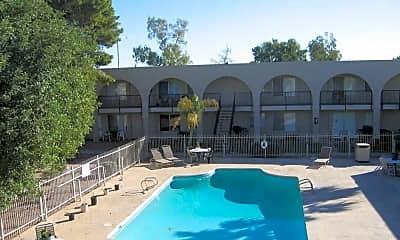The Villas at Montebella, 2