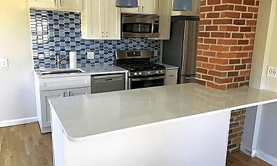 Kitchen, 405 30th Ave E, 1