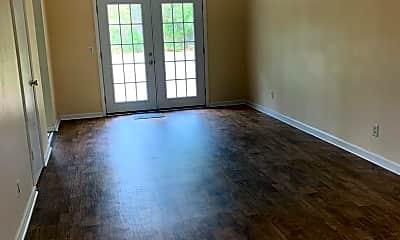 Living Room, 998 Sweetbriar Ct, 1
