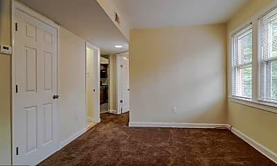 Bedroom, 3129 Buena Vista Terrace SE 4, 0