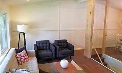 Living Room, 4772 119th Ave SE, 2
