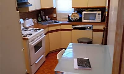 Kitchen, 238-16 149th Ave, 1