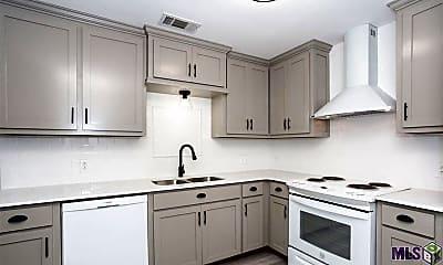 Kitchen, 5227 Cumberland Cove Dr, 2