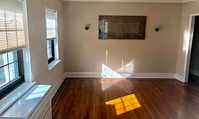 Living Room, 1510 Munro Ave, 0