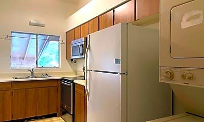 Kitchen, 98-611 Kilinoe St, 1