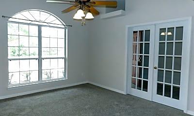 Bedroom, 1189 Anderson St, 1