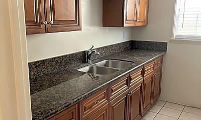 Kitchen, 410 S Sierra Madre Blvd, 0