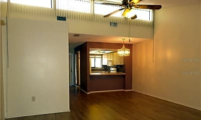 Dining Room, 2220 Oak Wind Dr, 1