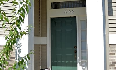 110 Enclave Cir D, 1