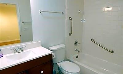 Bathroom, 18154 Rayen St, 2
