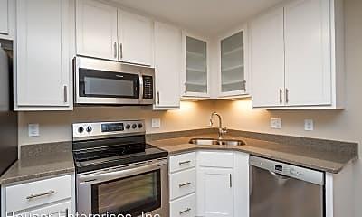 Kitchen, 199 6th St, 1