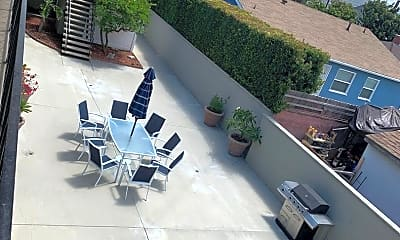 Patio / Deck, 2065 255th St, 0