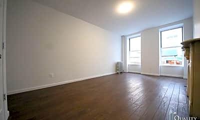 Living Room, 359 W 22nd St, 1
