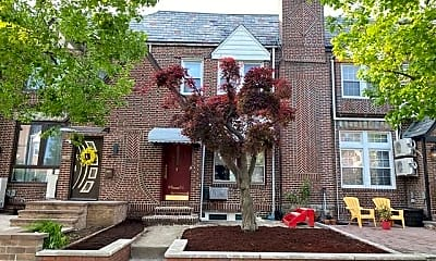 88-51 74th Ave 2ND, 0