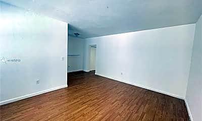 Living Room, 7311 Gary Ave 2, 0