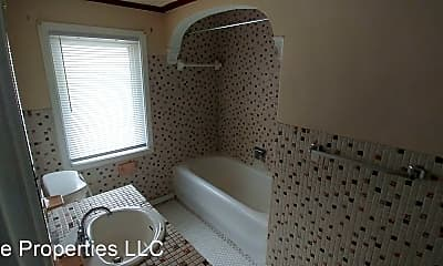 Bedroom, 14335 Whitcomb, 2