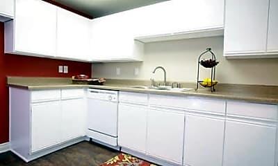Serrano Apartments, 0