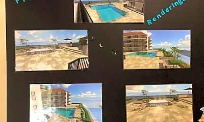 2029 N Ocean Blvd 401, 2