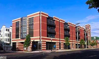 Building, 3800 Lee Hwy. 305, 0