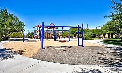 Playground, 5940 E Bramble Berry Ln, 2