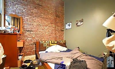 Bedroom, 129 Putnam Ave, 1