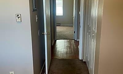 Bedroom, 1019 Holloway St, 2