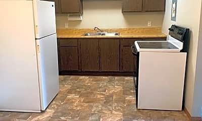 Kitchen, 207 N Eastern Ave 5, 0